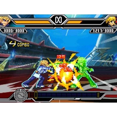 custom beat battle draglade 2